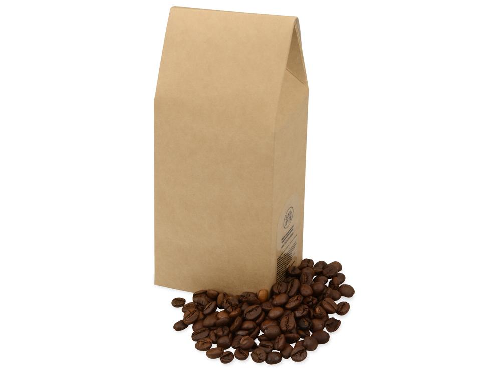 Кофе арабика 1 кг купить в москве