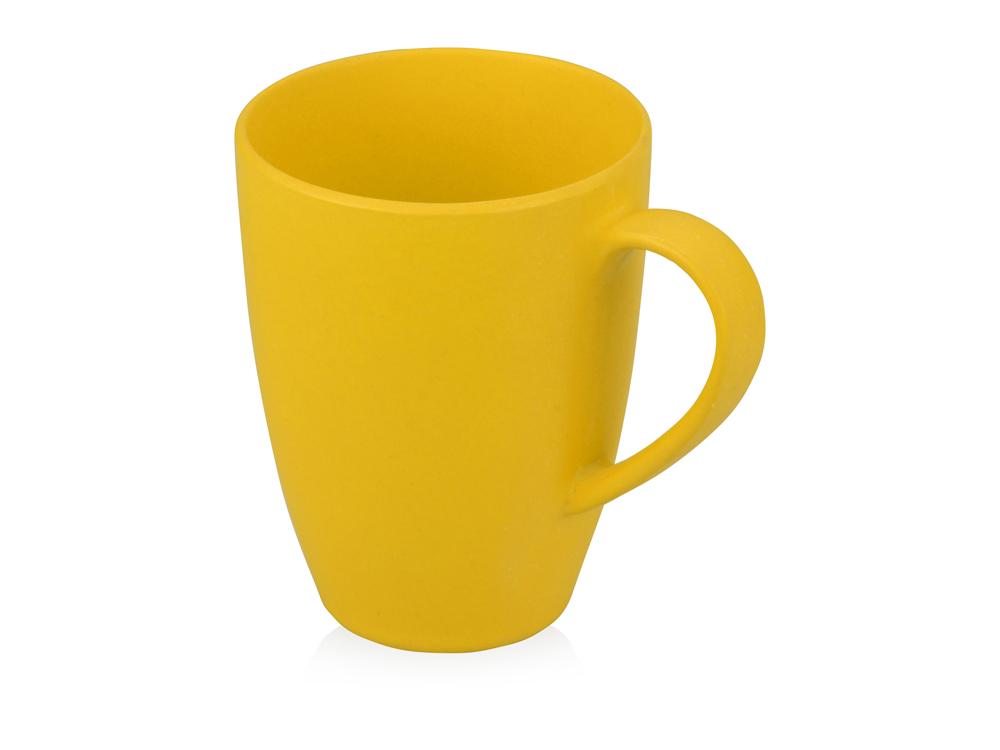 Картинка чашка