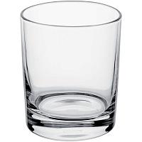 Сутболки стаканы асексуары с надписями